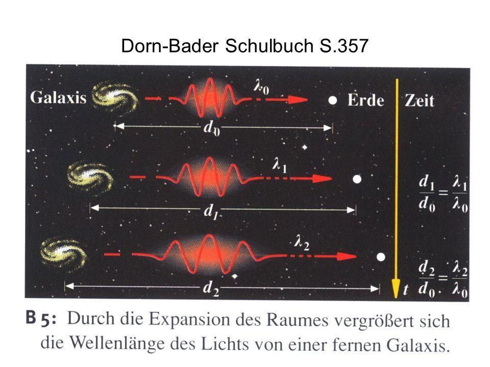 Dorn-Bader Schulbuch S.357