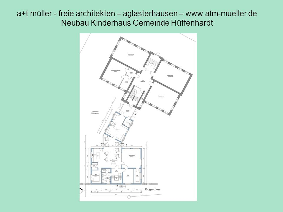 a+t müller - freie architekten – aglasterhausen – www.atm-mueller.de