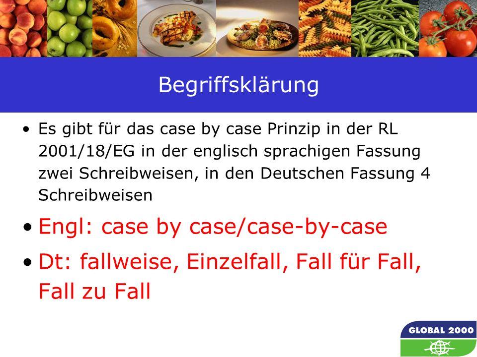 Engl: case by case/case-by-case