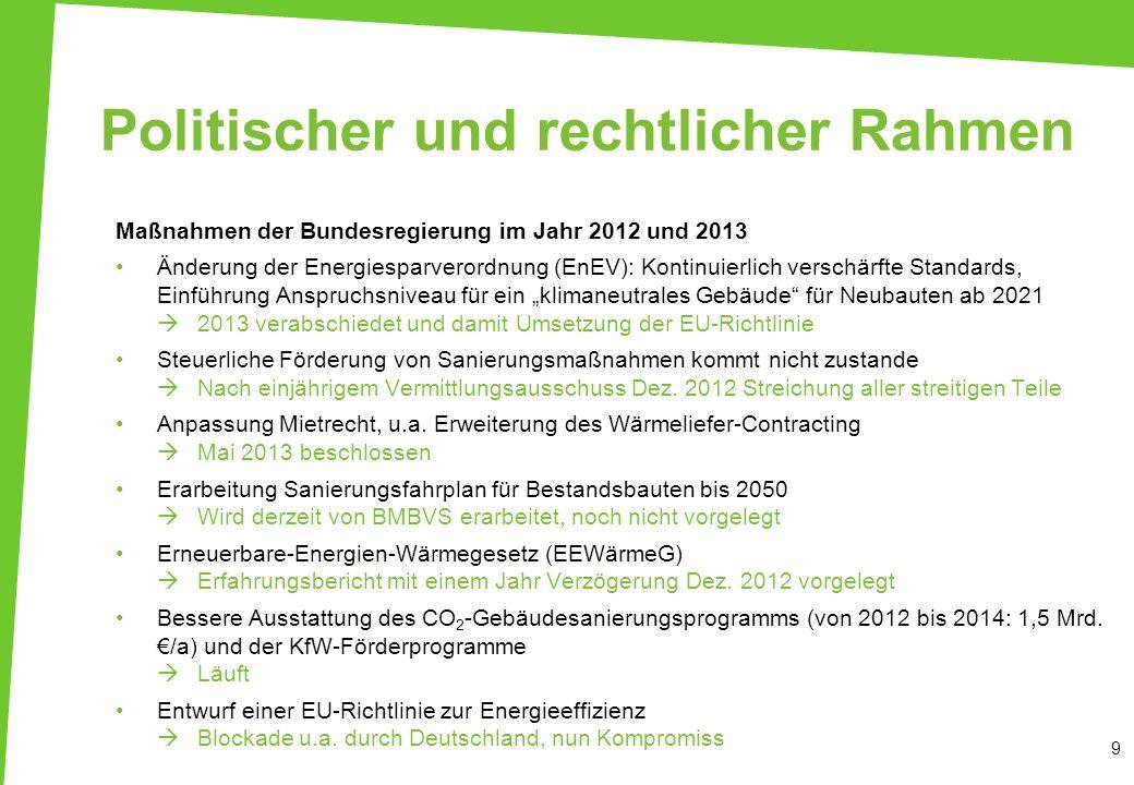 Old Fashioned Geowissenschaft Arbeitsblatt Pictures - Kindergarten ...
