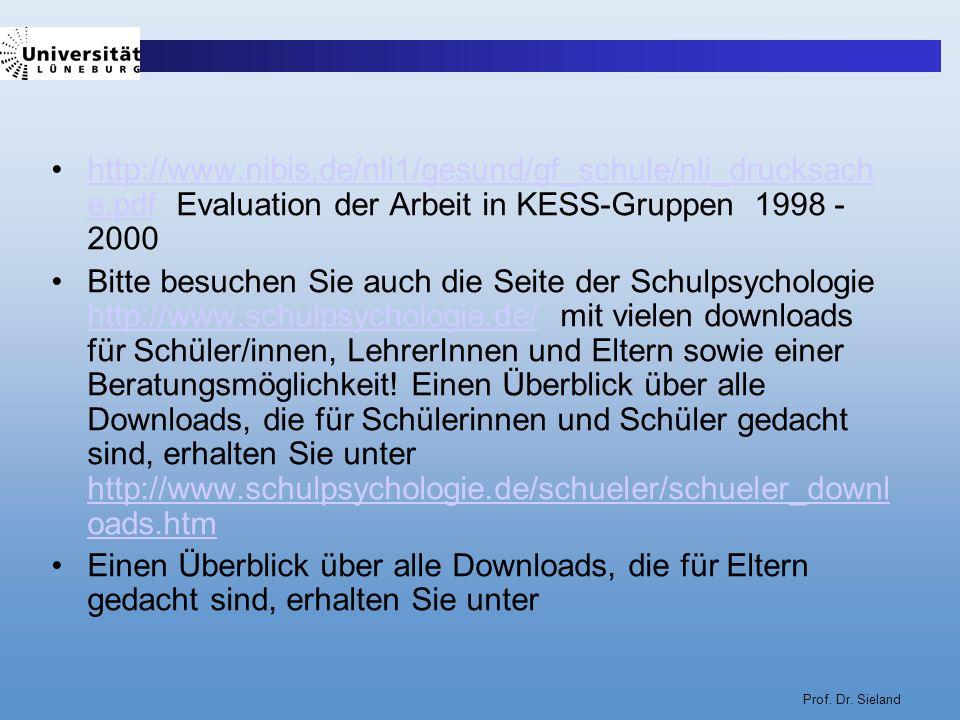 http://www. nibis. de/nli1/gesund/gf_schule/nli_drucksache