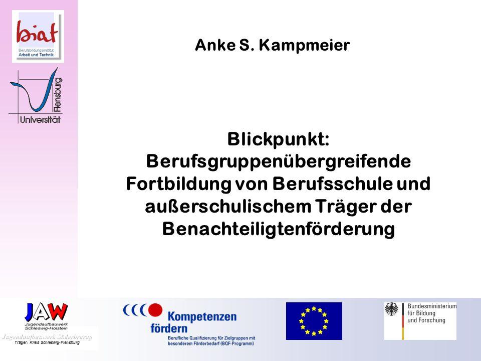 Anke S.