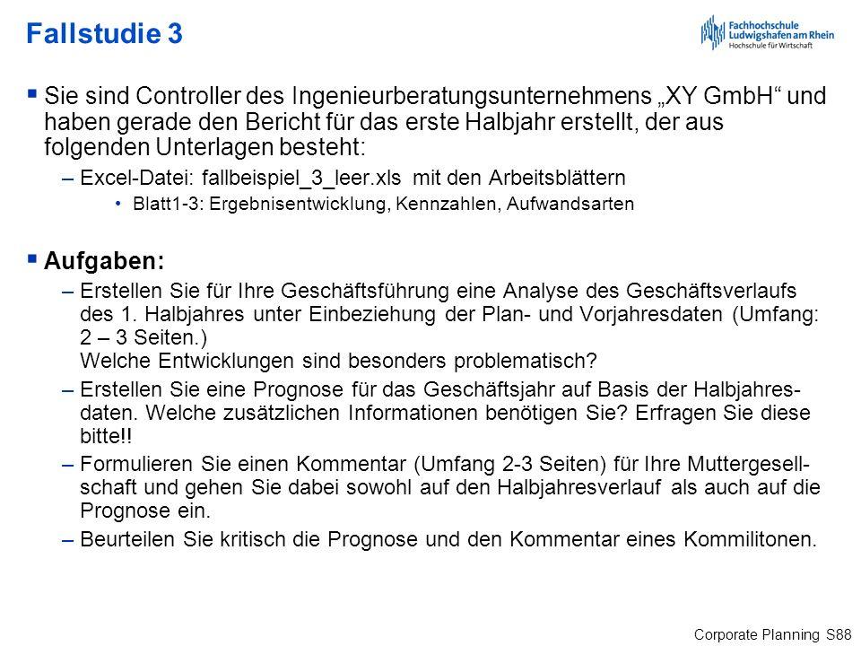 Großzügig Wahrscheinlichkeit Mit Ersatz Arbeitsblatt Galerie ...