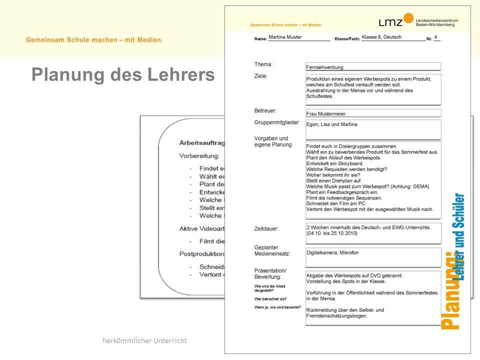 Wunderbar Analyse Werbespots Arbeitsblatt Fotos - Arbeitsblätter für ...