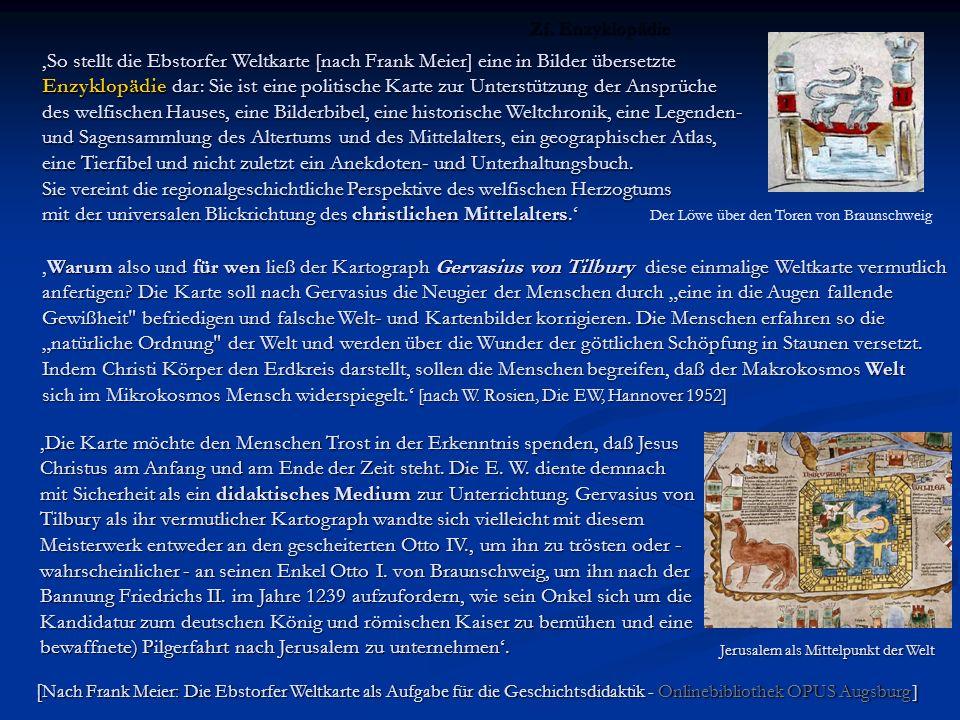 Zf. Enzyklopädie