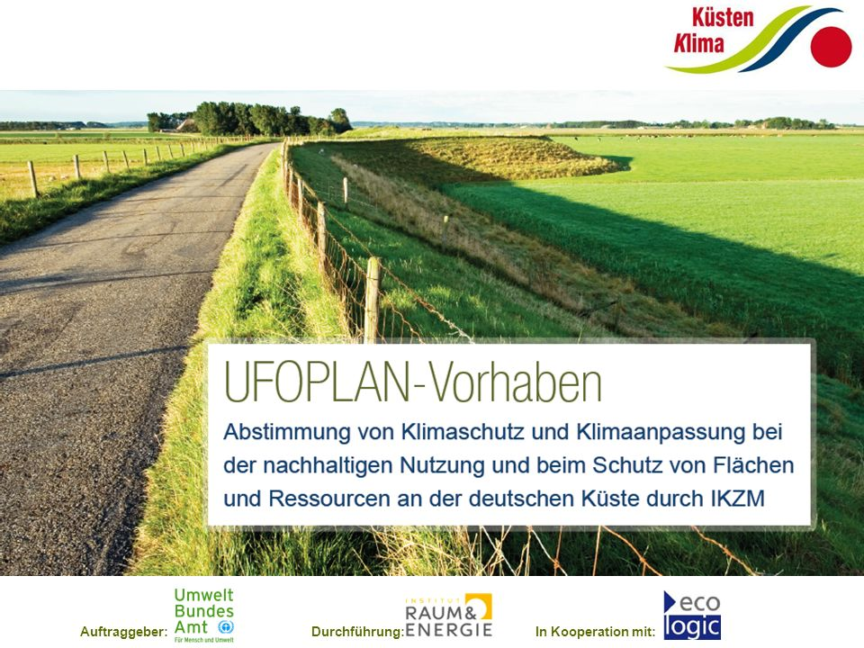 """Workshop """"Hafenentwicklung"""