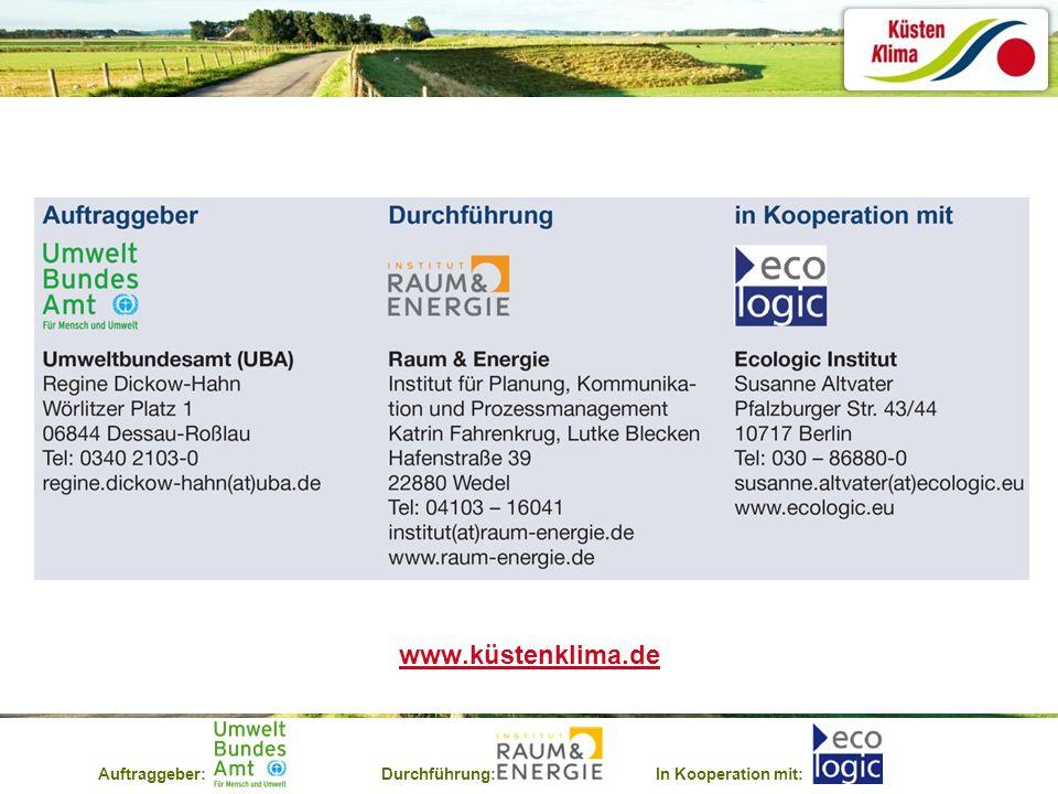 www.küstenklima.de