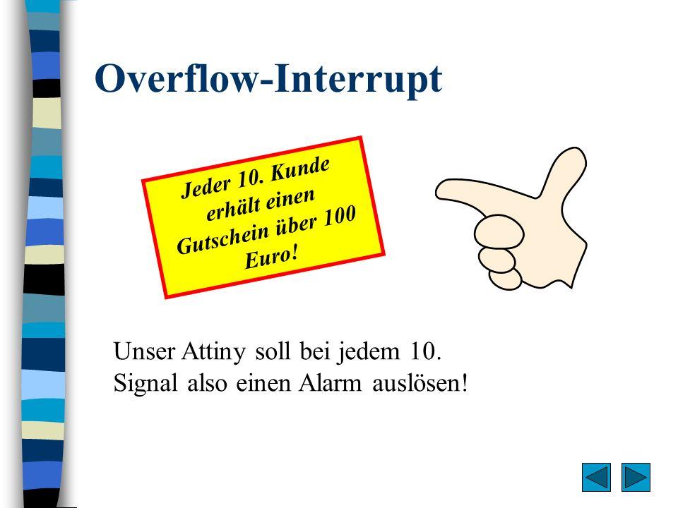 Jeder 10. Kunde erhält einen Gutschein über 100 Euro!