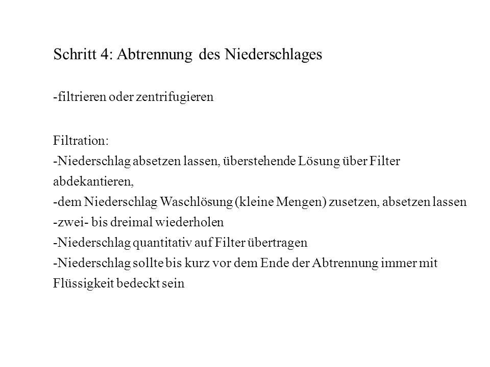 Tolle Schritt 1 Arbeitsblatt Galerie - Arbeitsblätter für ...