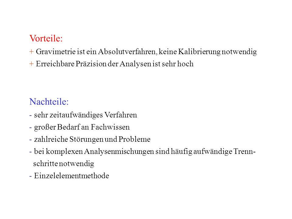 Ziemlich Stöchiometrie Probleme Arbeitsblatt Galerie - Mathe ...