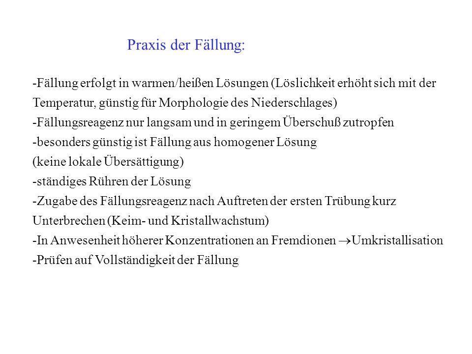 Niedlich Löslichkeitskurve Praxis Probleme Arbeitsblatt 1 Antworten ...