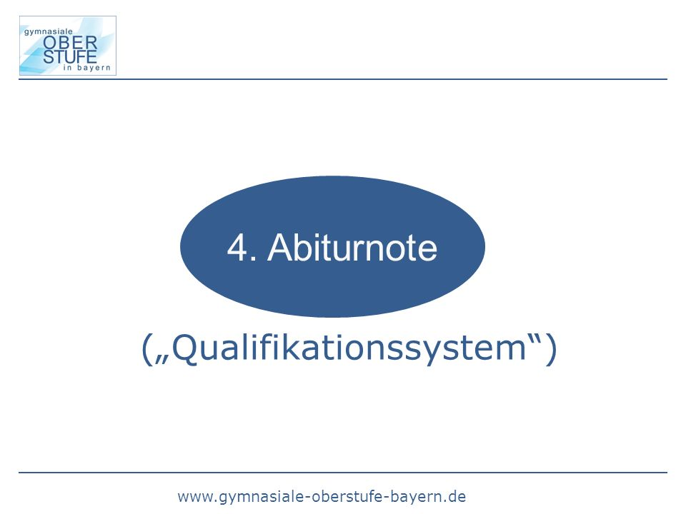 "(""Qualifikationssystem )"