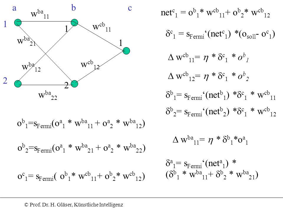 a b. c. wba11. netc1 = ob1* wcb11+ ob2* wcb12. 1. wcb11. 1. c1 = sFermi'(netc1) *(osoll- oc1)