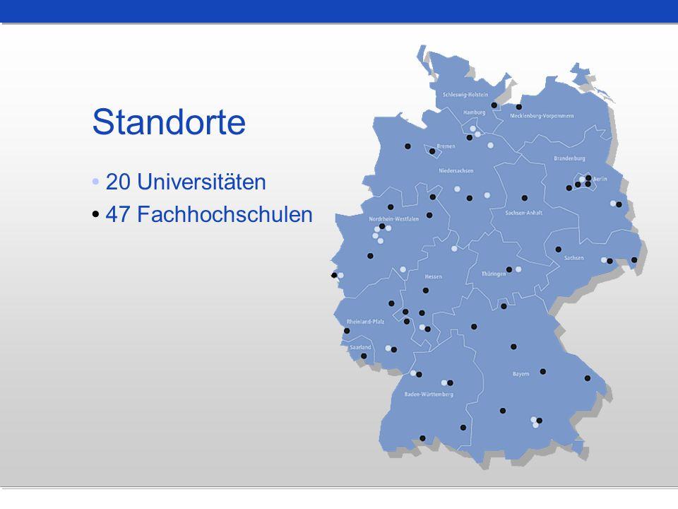 Aktualisierter Mustervortrag für Schulen (Stand Sept. 2011)