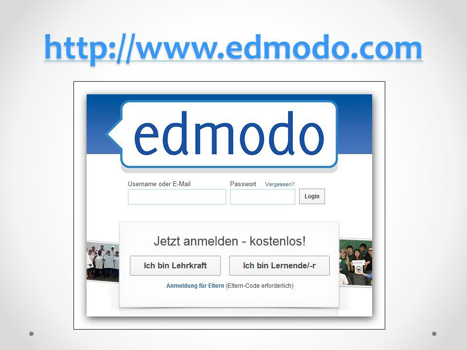 http://www.edmodo.com