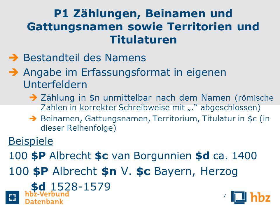 100 $P Albrecht $n V. $c Bayern, Herzog $d 1528-1579