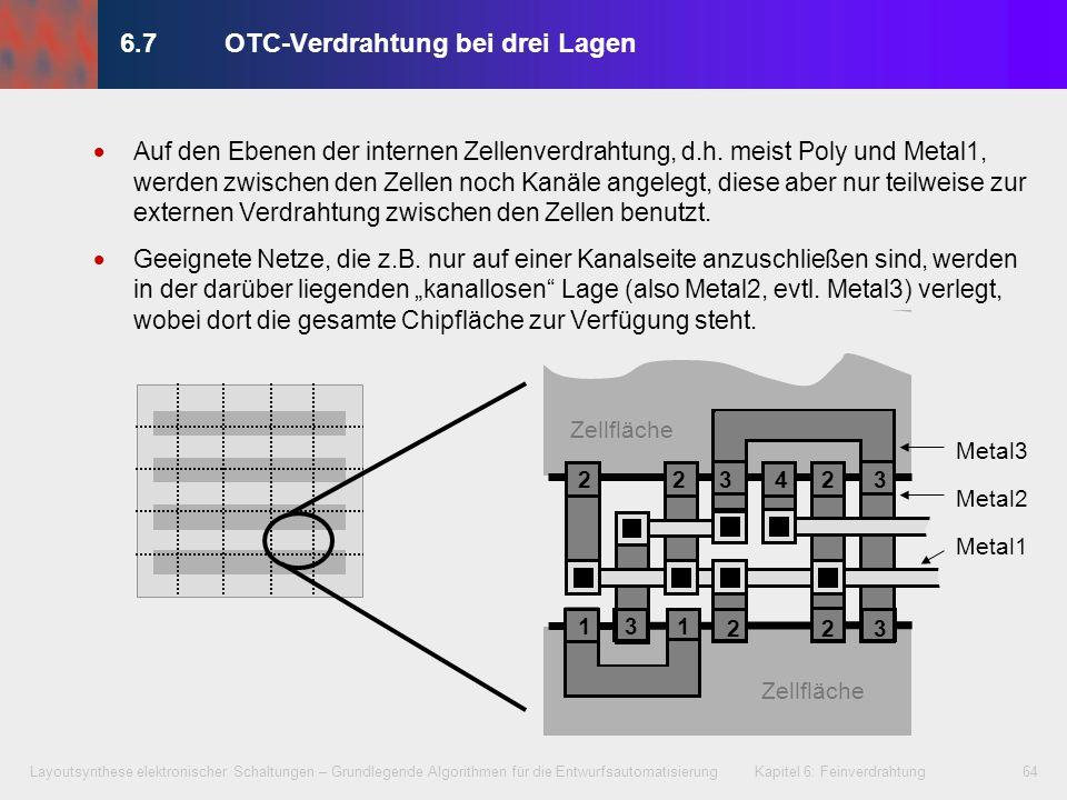 Niedlich Schaltplan Mit Drei Schaltern Ideen - Elektrische ...