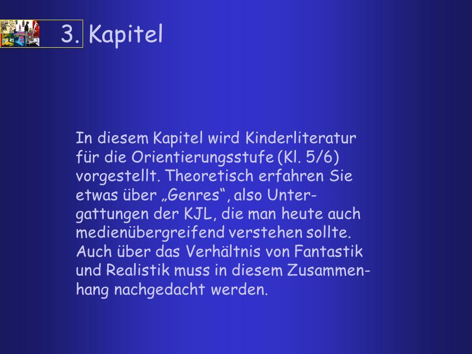 3. Kapitel