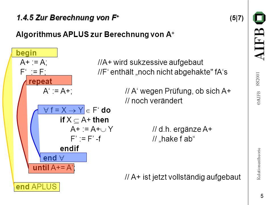 1.4.5 Zur Berechnung von F+ (5|7)