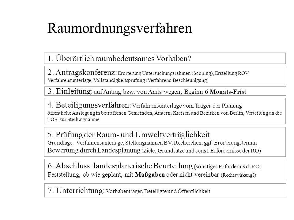 Charmant Fortsetzen Der Verteilung Bewertungen Galerie - Beispiel ...