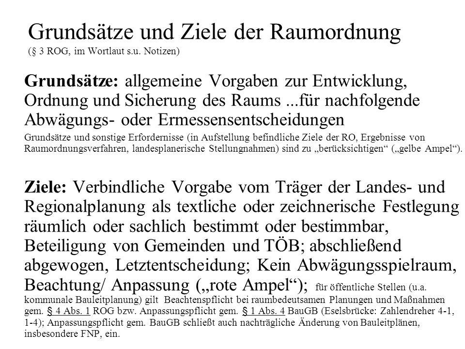 Erfreut Verwaltung Fortsetzen Ziel Zeitgenössisch - Entry Level ...