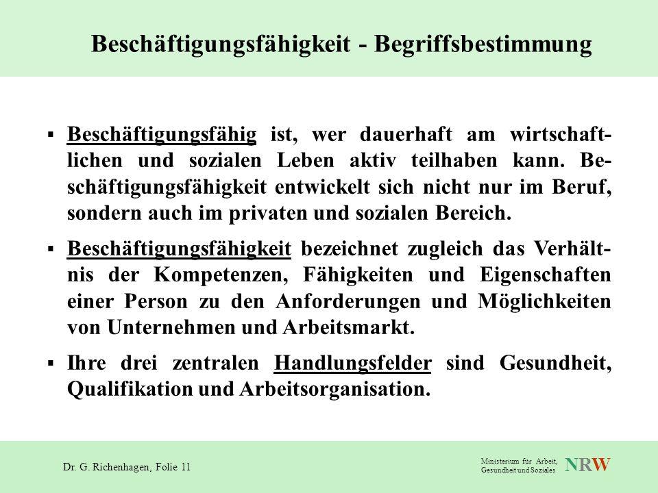 Luxury Mathe Leben Fähigkeiten Arbeitsblatt Festooning ...