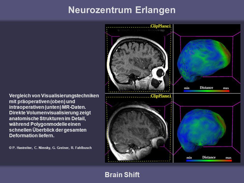 Neurozentrum Erlangen