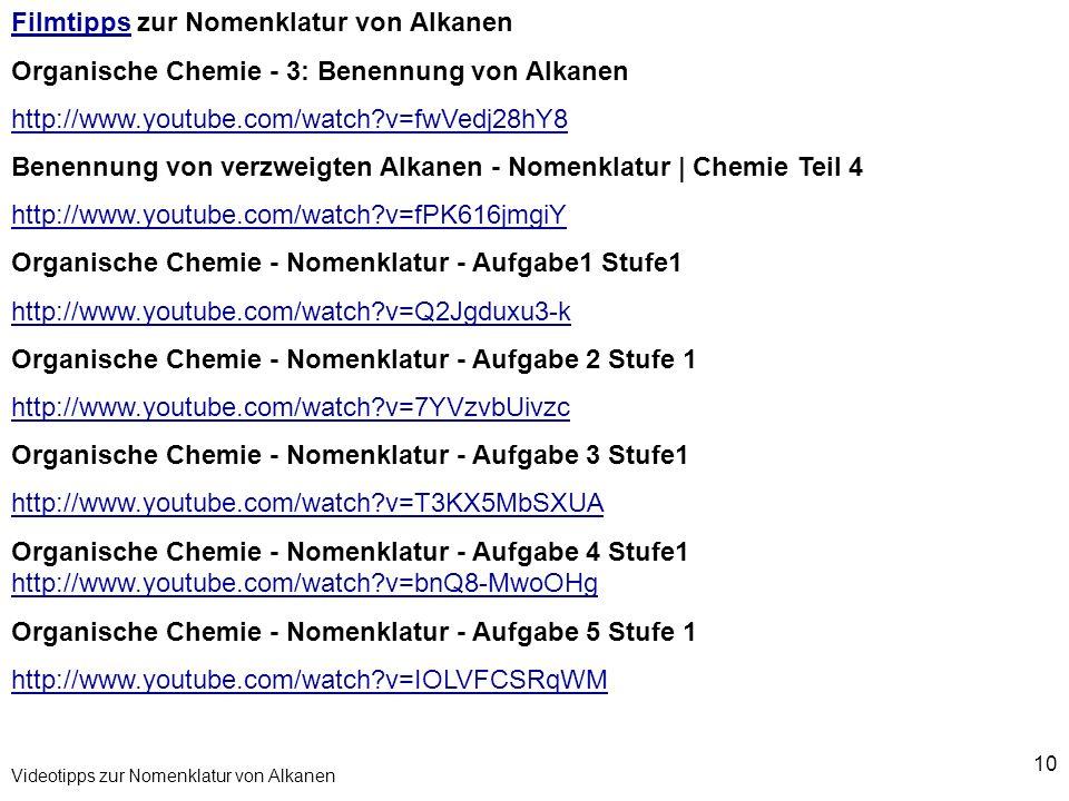 Funky Nomenklatur Arbeitsblatt 3 Photos - Kindergarten Arbeitsblatt ...