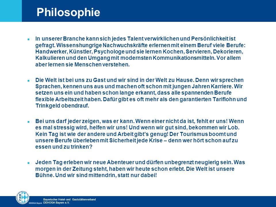 25.03.2017 Philosophie.