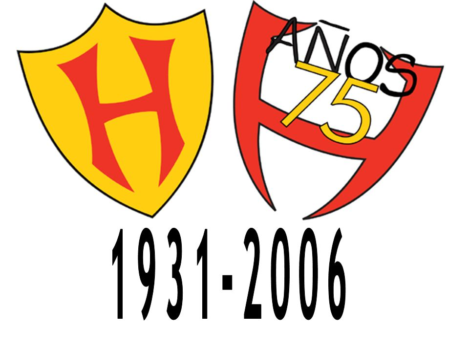 1931-2006