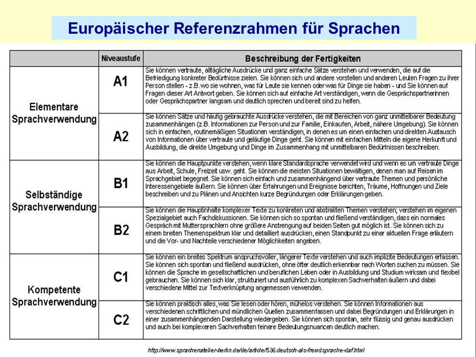Niedlich Math Urlaub Arbeitsblatt Zeitgenössisch - Super Lehrer ...