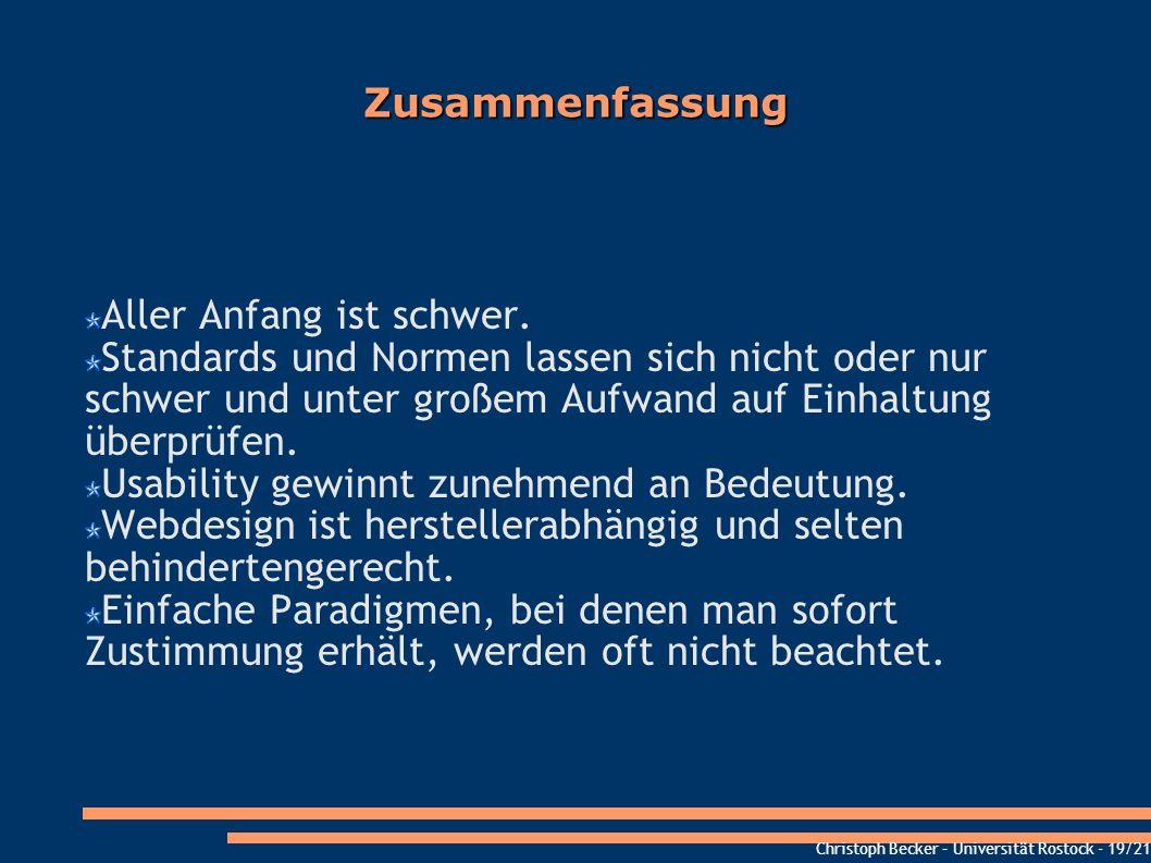 Schön Elektrotechnik Zusammenfassung Zusammenfassung Zeitgenössisch ...