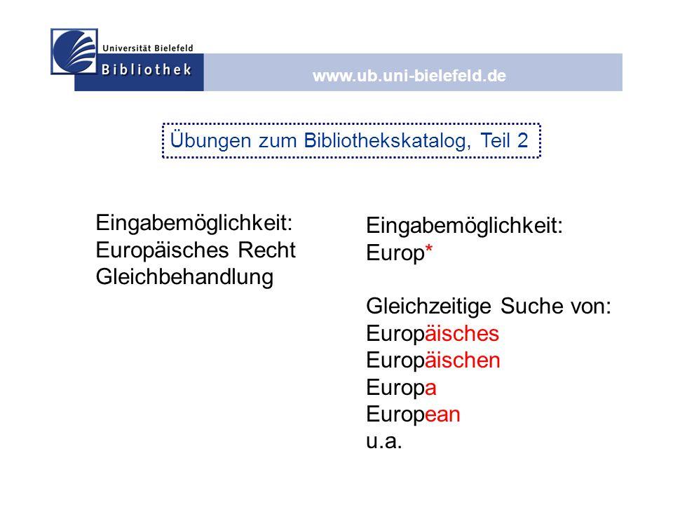 Gleichzeitige Suche von: Europäisches Europäischen Europa European