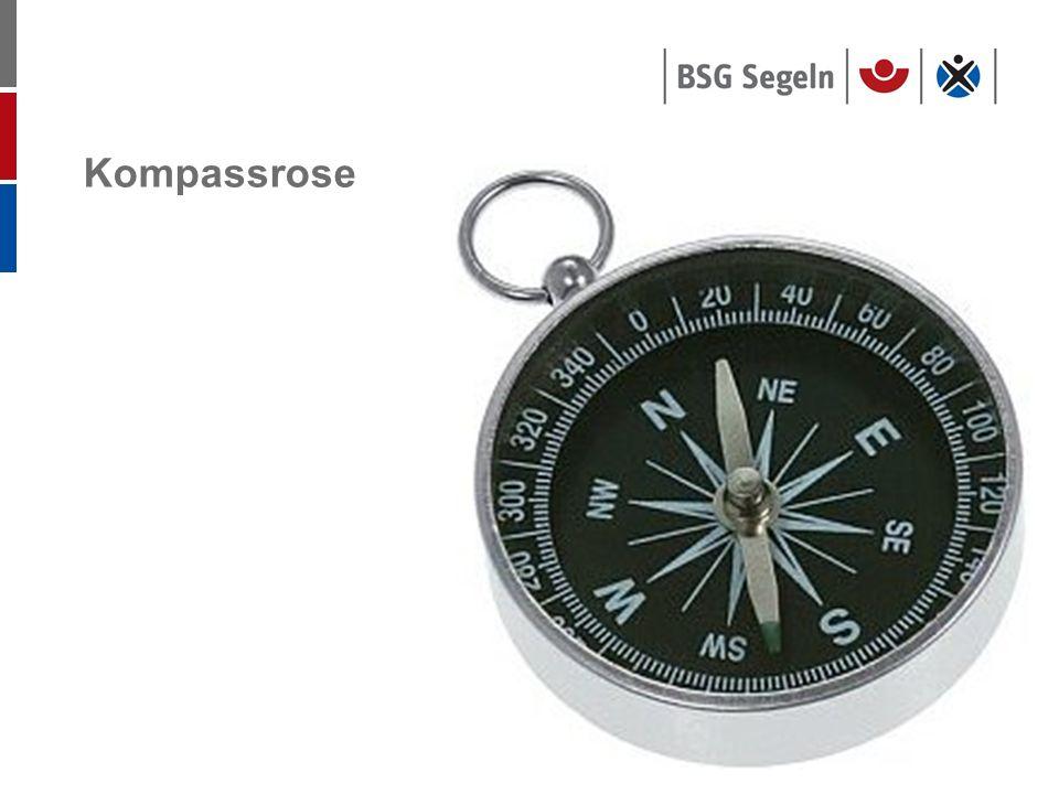 Kompassrose
