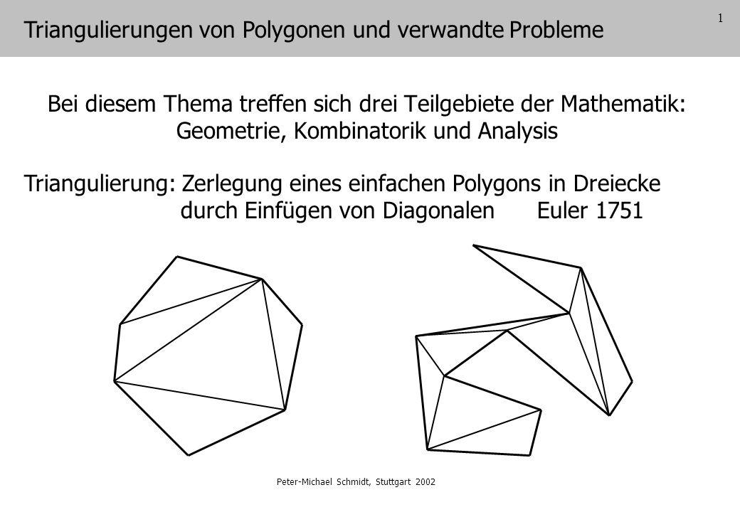 Peter-Michael Schmidt, Stuttgart 2002