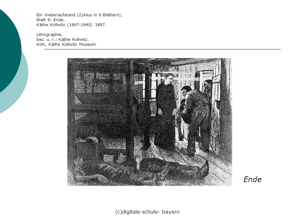 (c)digitale-schule- bayern
