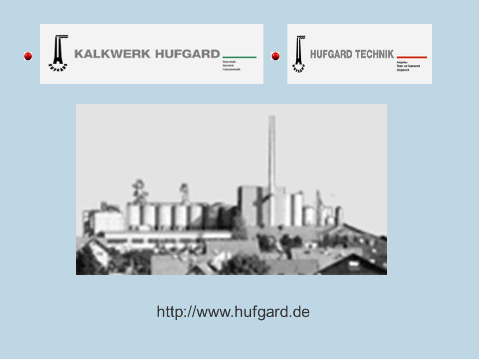 http://www.hufgard.de