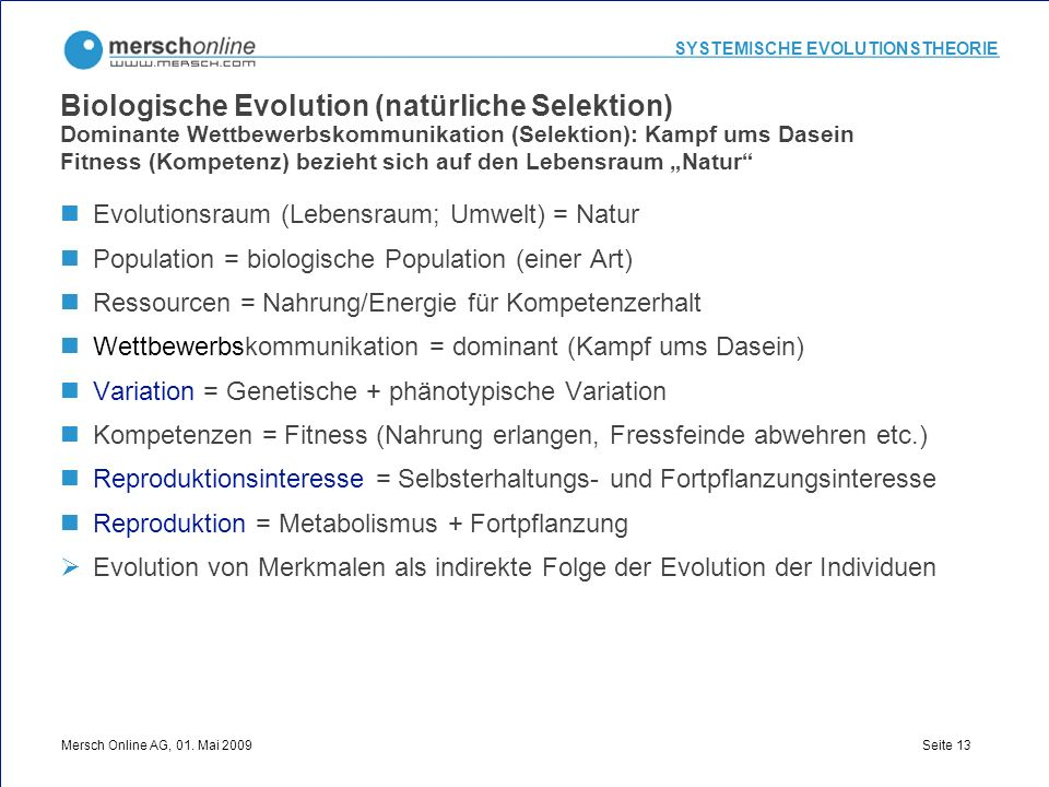 Wunderbar Natürliche Selektion Arbeitsblatt Fotos - Mathe ...