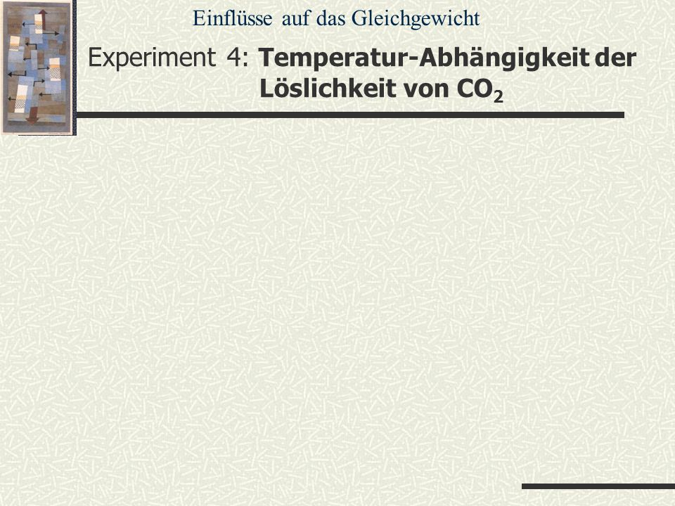 Charmant Löslichkeitskurve Arbeitsblatt Antworten Galerie ...