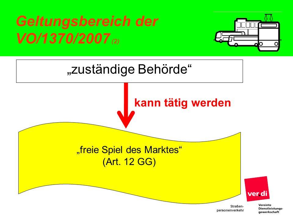 Geltungsbereich der VO/1370/2007 (2)