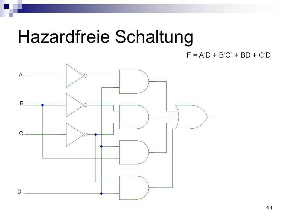 Berühmt Freie Schaltung Ideen - Der Schaltplan - greigo.com