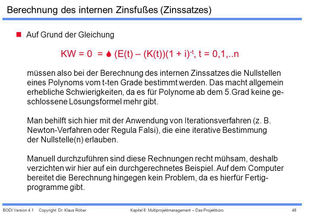 Tolle Chemischen Gleichungen Kapitel 7 Arbeitsblatt Balancieren 1 ...
