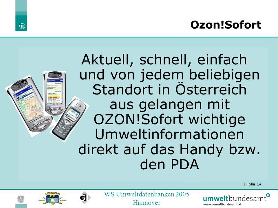 Ozon!Sofort