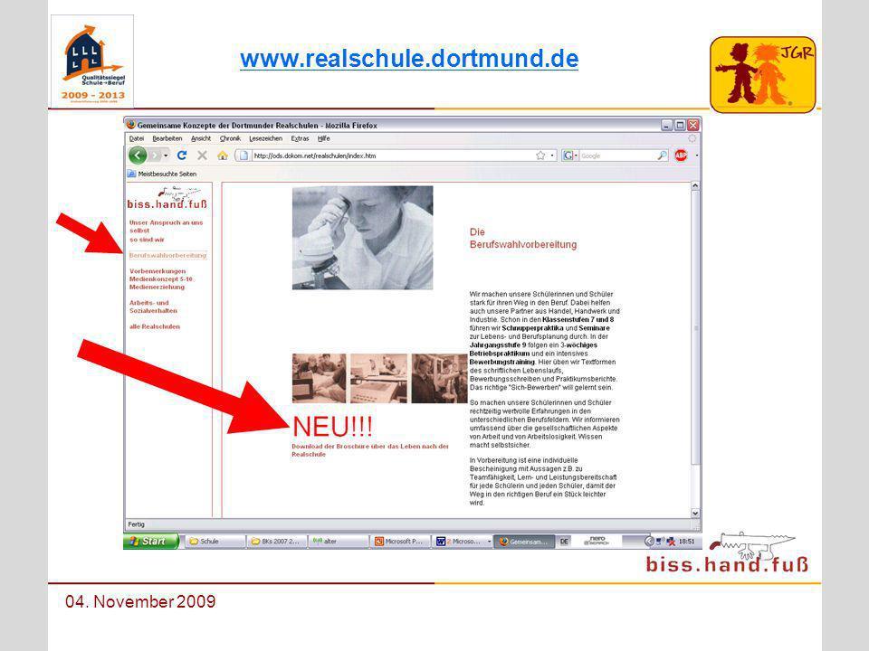 www.realschule.dortmund.de