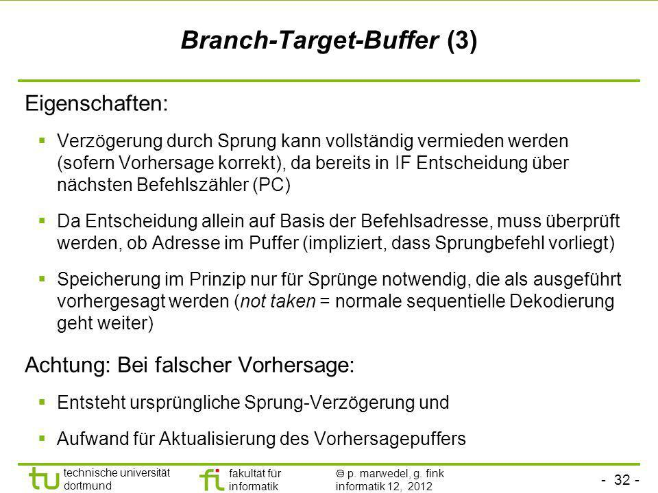 Branch-Target-Buffer (3)