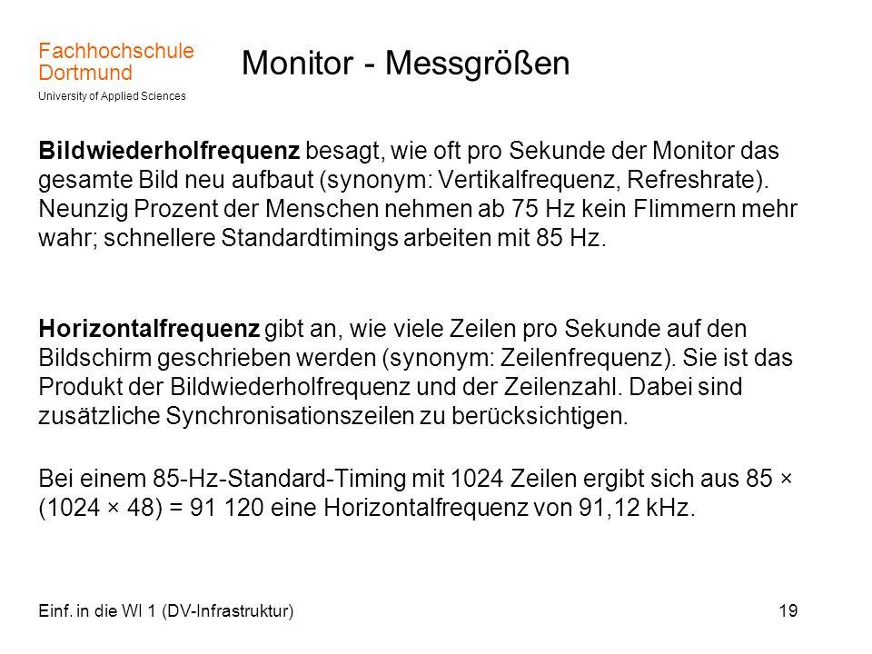 Charmant Synonyme Und Antonyms Arbeitsblatt Fotos - Arbeitsblätter ...