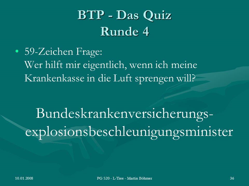 Bundeskrankenversicherungs-explosionsbeschleunigungsminister