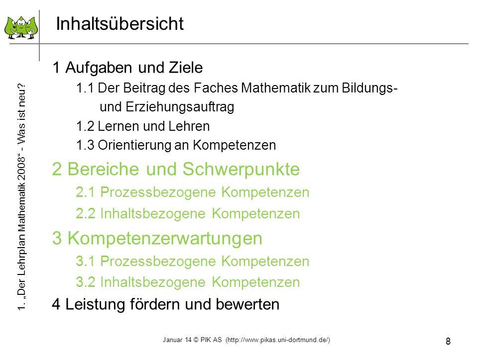Atemberaubend Mathematik Bedeutet Mittleren Modus Bereich ...