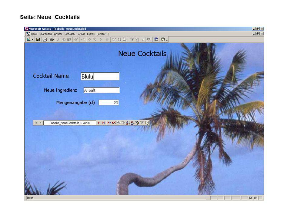 Seite: Neue_Cocktails