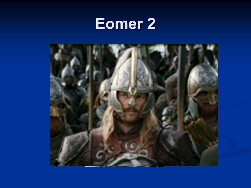 Eomer 2